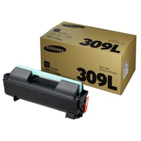 MLT-D309L
