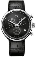 Наручные часы Calvin Klein K2N271C1