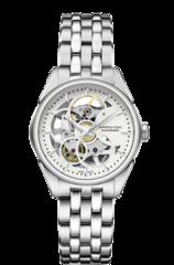 Наручные часы Hamilton H32405111