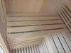 Традиционная сауна H07-S8 (Koy)