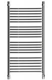 Водяной полотенцесушитель  D43-154 150х40