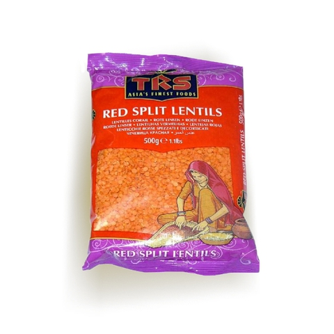 https://static-eu.insales.ru/images/products/1/5252/10433668/0639885001332510585_Lentils_Red.jpg