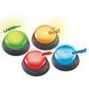 Гигантские кнопки