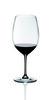 Набор бокалов для красного вина 2шт 960мл Riedel Vinum XL Cabernet Sauvignon