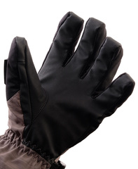 Перчатки женские Dakine Camino Glove Spacedye