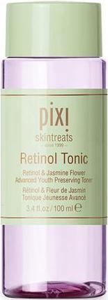 Pixi Glow Retinol Tonic тоник для лица 100 мл