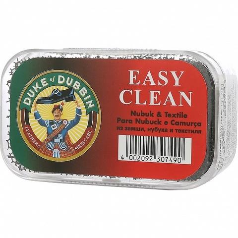 DUKE of DUBBIN Easy Clean
