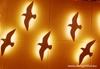 Светодиодное бра  22-20 ( by Elite LED light )