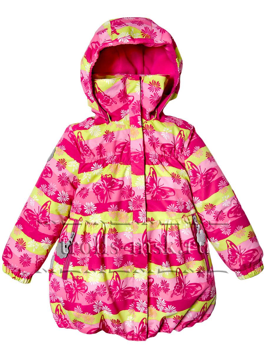 Kerry куртка Dora K18029/1740