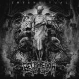 Belphegor / Totenritual (LP)
