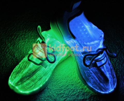 59812c7b Купить детскую обувь в категории «светящиеся кроссовки» в Москве ...