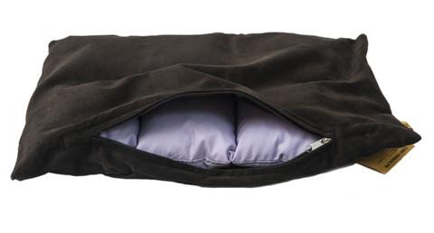 Утяжеленная подушка