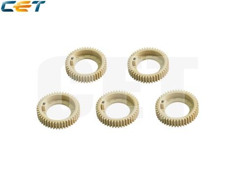 Шестерня привода тефлонового вала 46T 2F925100 для KYOCERA FS-2020D/3920DN/4020DN (CET), CET8099