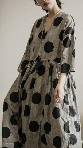 Платье «ARICK» купить