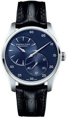 Наручные часы Hamilton H42615743
