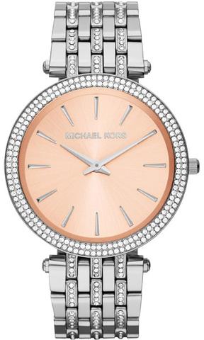 Купить Наручные часы Michael Kors MK3218 по доступной цене