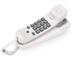 Телефон Texet TX-219