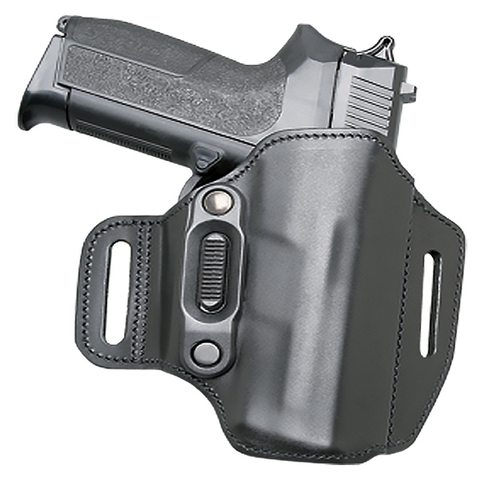 GK Pro Holster Spectre Classic Retention SIG SP 2022