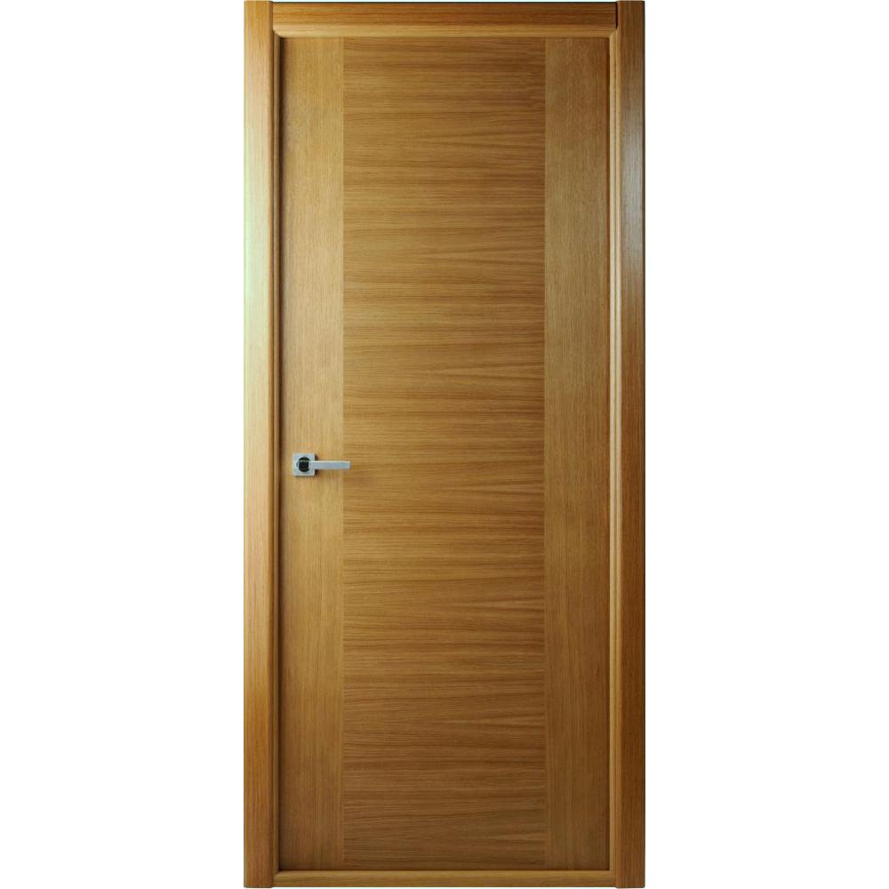 Двери Belwooddoors Классика Люкс дуб без стекла klassika-dub-dvertsov.jpg