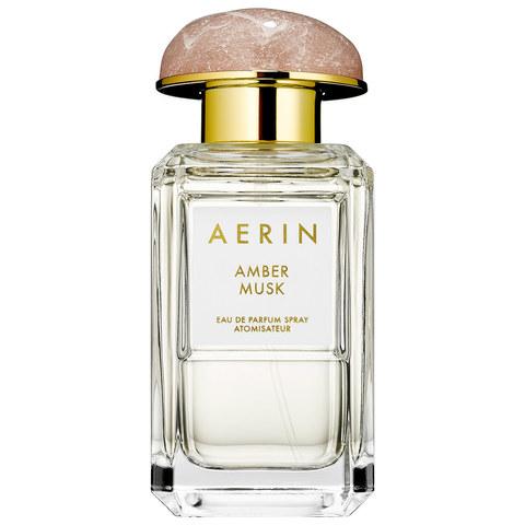 Aerin Lauder Amber Musk Eau De Parfum