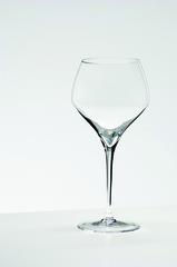 Набор бокалов для белого вина 2шт 690мл Riedel Vitis Montrachet