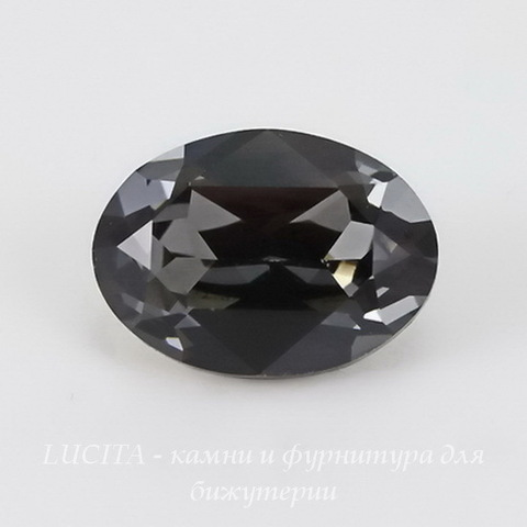 4120 Ювелирные стразы Сваровски Crystal Silver Night (14х10 мм) (large_import_files_12_125e2153583d11e39933001e676f3543_aa939e92db4946828a30a9f8a9a1545c)