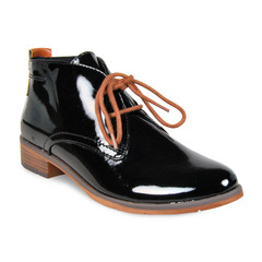 Ботинки #17 Marco Tozzi