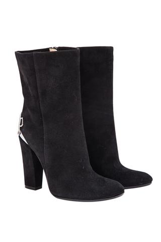 Ботинки Twice модель 91301