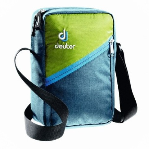 сумка Deuter Escape II