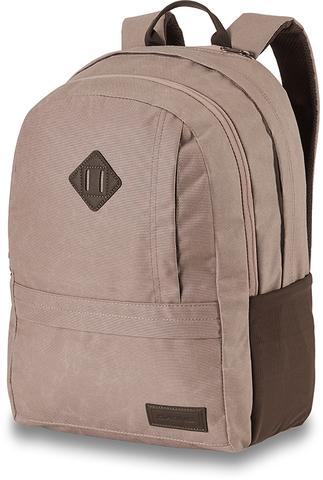 рюкзак городской Dakine Byron 22L
