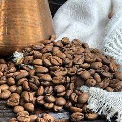 Кофе свежеобжаренный в зернах Колумбия Толима Эрмосас, 250 г