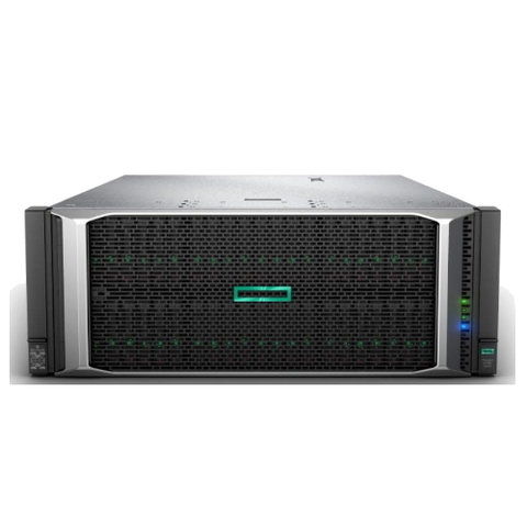 Сервер HPE Proliant DL580 Gen10 Gold 6148 (869847-B21)