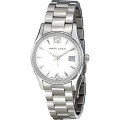 Наручные часы Hamilton H32381115