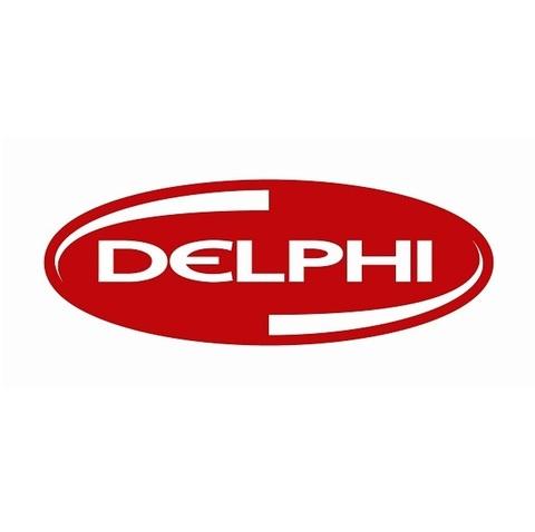 Программа Delphi 2015.1