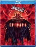 Judas Priest / Epitaph (Blu-ray)