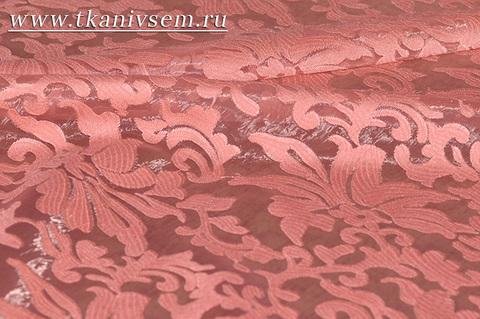 Органза-шитьё, линия Parosh 08-45-06181-02