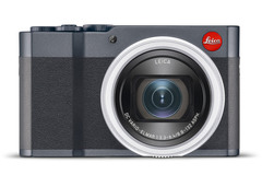 Leica C-lux (midnight-blue)