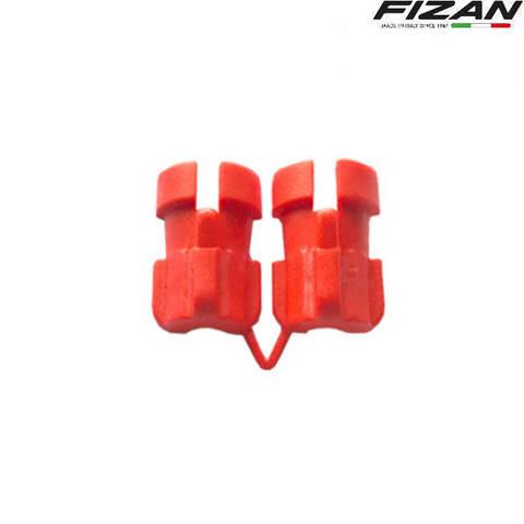 Внутренний эластичный фиксатор 15 мм Fizan Flexy Италия