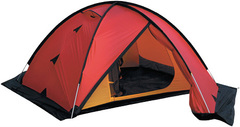 Купить экспедиционную палатку Alexika Matrix 3 от производителя со скидками.