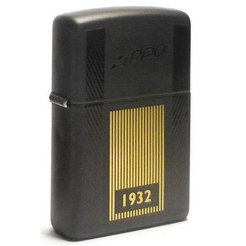 Зажигалка Zippo №218 Zippo 1932