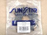 Sunstar 3A114 JTF1565