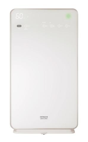 Воздухоочиститель Hitachi EP-M70E (мойка воздуха)