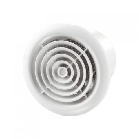Вентилятор Вентс 125 ПФ