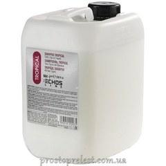 Echosline Tropical Shampoo – Шампунь для волос