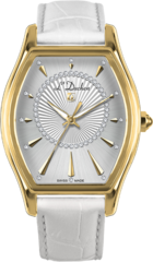 Наручные часы L'Duchen D 401.26.33