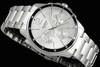 Купить Наручные часы CASIO MTP-1374D-7AVDF по доступной цене