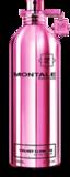 Montale — Velvet Flowers