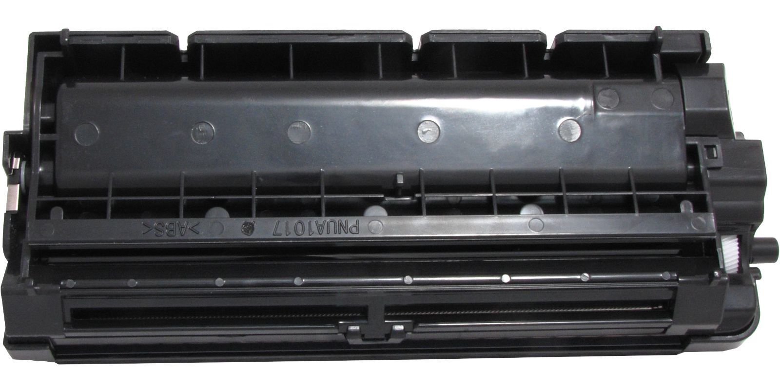 MAK KX-FAD412A, черный, для Panasonic, до 6000 стр.
