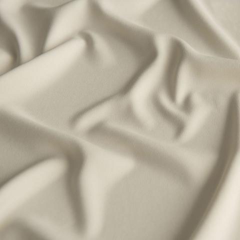 Декоративная ткань Каспиан/Довер