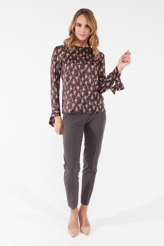 Блуза Г704-170